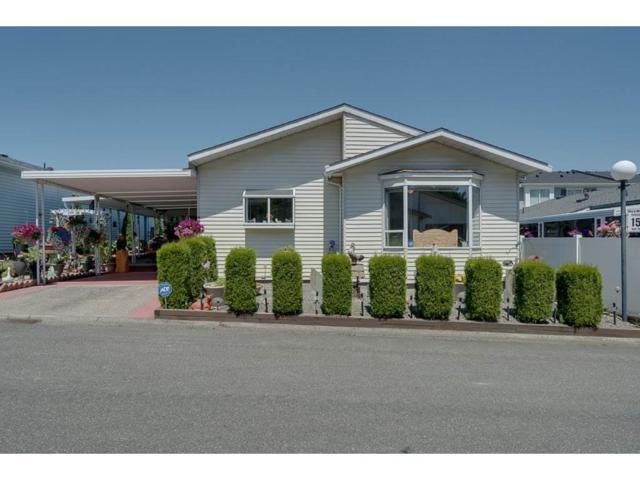8078 King George Boulevard #2, Surrey, BC V3W 5B5 (#R2380329) :: Royal LePage West Real Estate Services