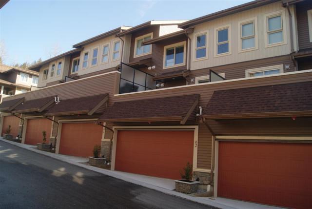 10480 248 Street #62, Maple Ridge, BC V2W 0H9 (#R2380340) :: RE/MAX City Realty