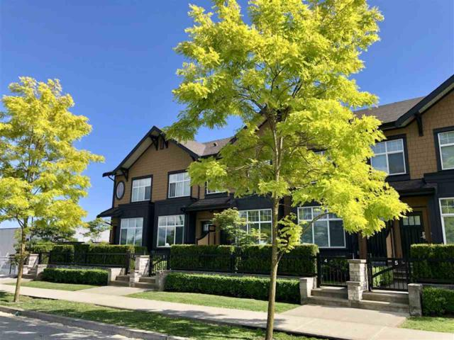 6088 Beresford Street #54, Burnaby, BC V5J 0G2 (#R2380353) :: RE/MAX City Realty