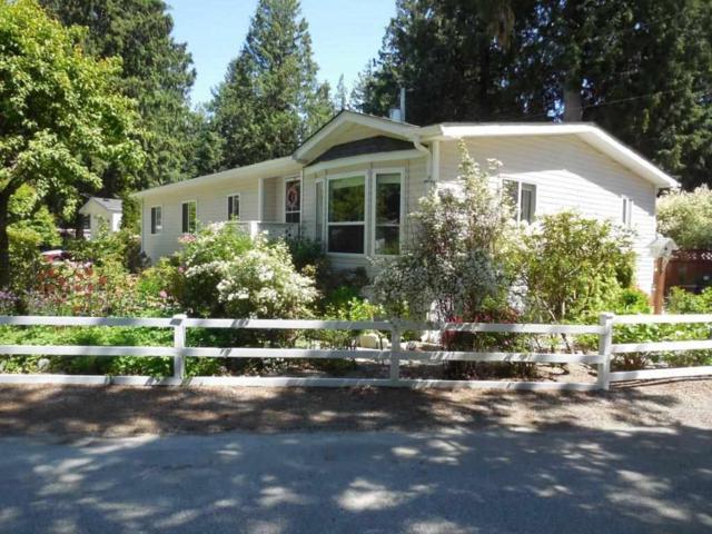 1830 Mamquam Road #154, Squamish, BC V0N 1T0 (#R2380388) :: Royal LePage West Real Estate Services