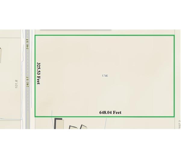 1746 240 Street, Langley, BC V2Z 1L1 (#R2380395) :: Royal LePage West Real Estate Services