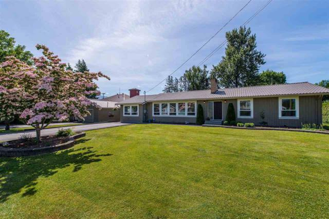 42570 Peters Road, Sardis - Greendale, BC V2R 4K3 (#R2380411) :: Royal LePage West Real Estate Services