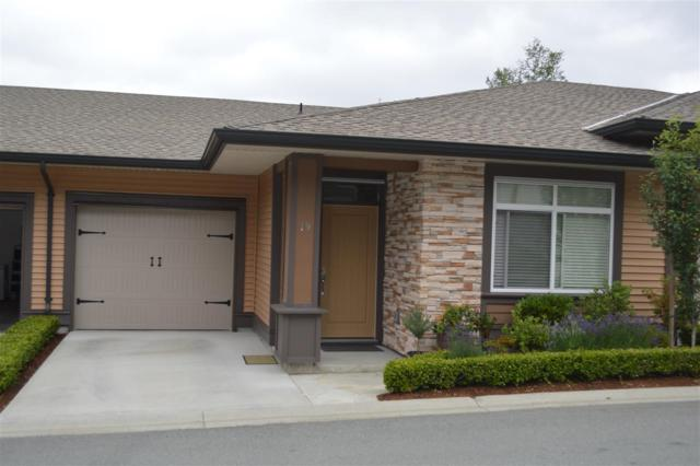 35846 Mckee Road #19, Abbotsford, BC V3G 2L6 (#R2380443) :: Premiere Property Marketing Team