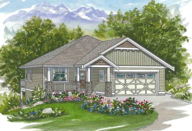 528 3RD Avenue, Hope, BC V0X 1L0 (#R2380494) :: Royal LePage West Real Estate Services