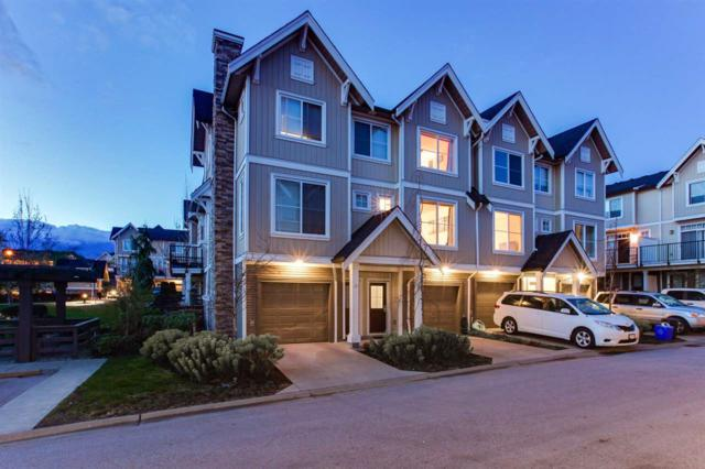 31032 Westridge Place #51, Abbotsford, BC V2T 5W8 (#R2380536) :: Premiere Property Marketing Team