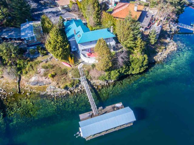 12840 Gilden Road, Pender Harbour, BC V0N 2H1 (#R2380649) :: Royal LePage West Real Estate Services