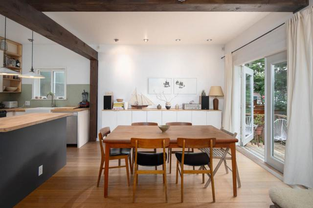 1857 Graveley Street, Vancouver, BC V5L 3B2 (#R2380652) :: Royal LePage West Real Estate Services
