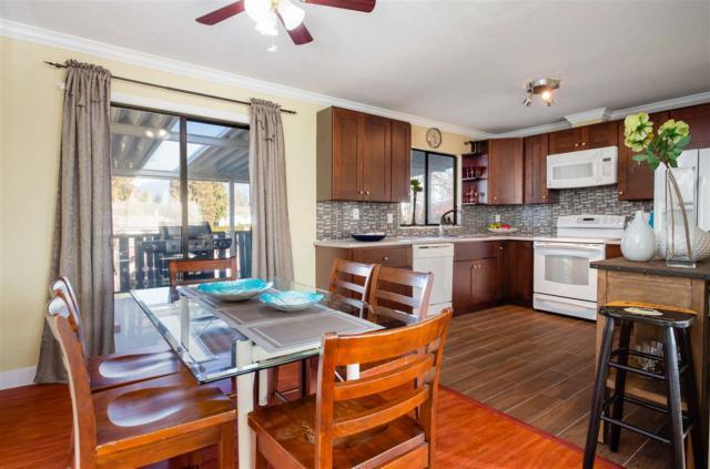 1525 Bridgman Avenue, Port Coquitlam, BC V3B 6H4 (#R2380683) :: Royal LePage West Real Estate Services