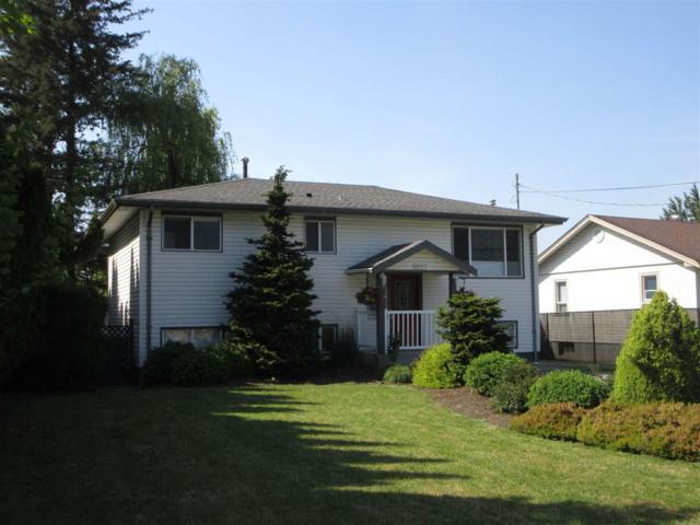 51127 Yale Road, Rosedale, BC V0X 1X2 (#R2380705) :: Royal LePage West Real Estate Services