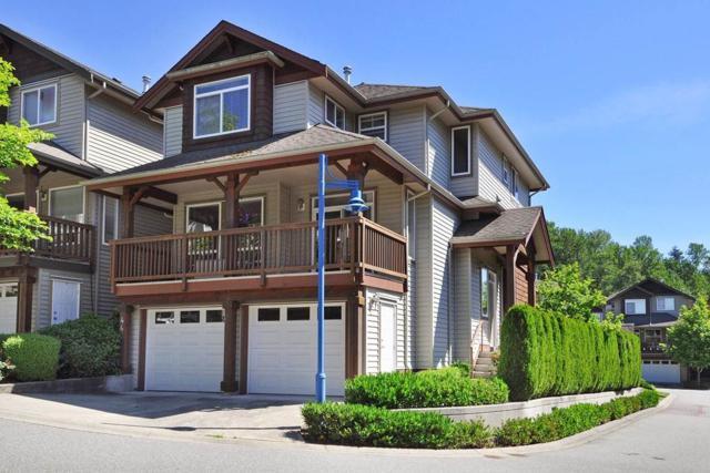 2287 Argue Street #44, Port Coquitlam, BC V3C 6R2 (#R2380779) :: Royal LePage West Real Estate Services