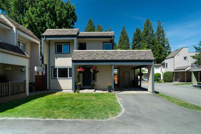 2986 Coast Meridian Road #34, Port Coquitlam, BC V3B 3M8 (#R2380834) :: Royal LePage West Real Estate Services