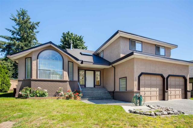 15717 106 Avenue, Surrey, BC V4N 1K5 (#R2380835) :: Premiere Property Marketing Team