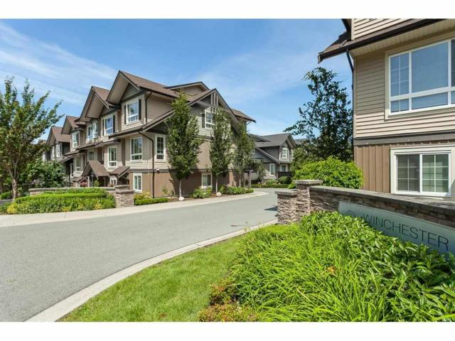 21867 50 Avenue #64, Langley, BC V3A 3T2 (#R2380853) :: Premiere Property Marketing Team