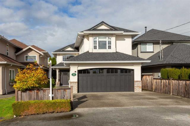 3191 Georgia Street, Richmond, BC V7E 2R2 (#R2380859) :: Royal LePage West Real Estate Services