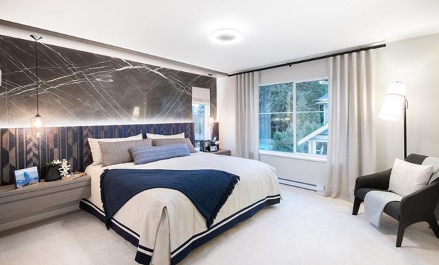 3306 Princeton Avenue #61, Coquitlam, BC V0V 0V0 (#R2380893) :: Royal LePage West Real Estate Services