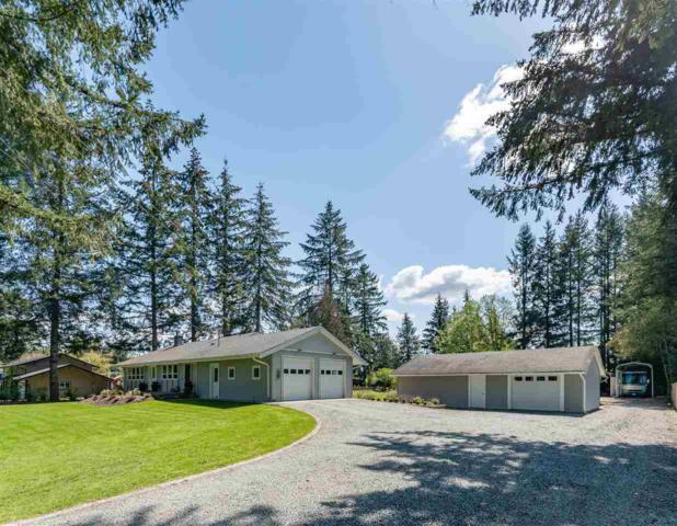 24082 55 Avenue, Langley, BC V2Z 2N7 (#R2380922) :: Premiere Property Marketing Team