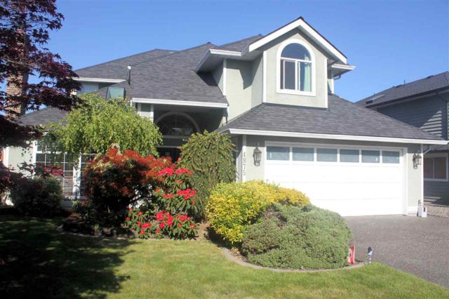 4875 62 Street, Delta, BC V4K 3M1 (#R2380952) :: Vancouver Real Estate
