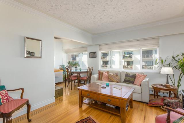 1075 W 13TH Avenue #103, Vancouver, BC V6H 1N1 (#R2381003) :: Royal LePage West Real Estate Services