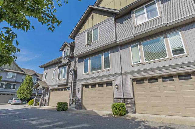 46083 Airport Road #7, Chilliwack, BC V2P 1A4 (#R2381008) :: Premiere Property Marketing Team