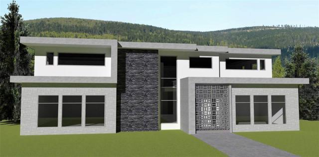 12263 256 Street, Maple Ridge, BC V4R 1B5 (#R2381017) :: Vancouver Real Estate