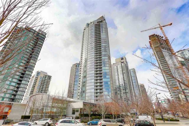 1420 Strathmore Mews Th101, Vancouver, BC V6Z 3B1 (#R2381026) :: Royal LePage West Real Estate Services