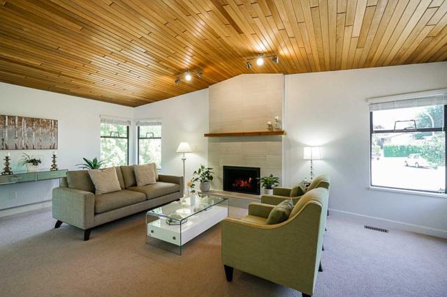 19436 118B Avenue, Pitt Meadows, BC V3Y 1K1 (#R2381031) :: Royal LePage West Real Estate Services