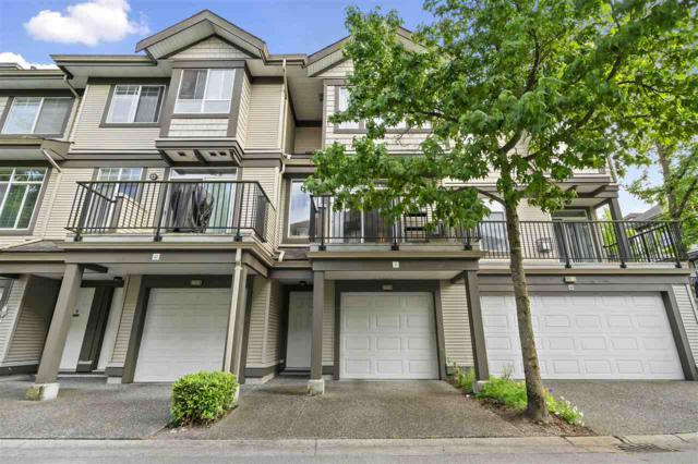 6300 Alder Street #43, Richmond, BC V6Y 4G5 (#R2381097) :: Royal LePage West Real Estate Services