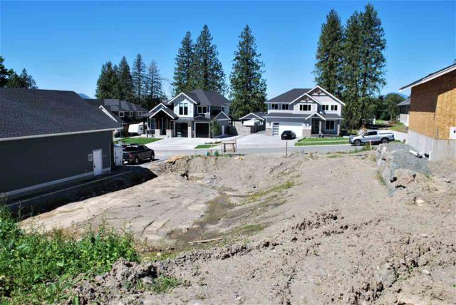 10166 Royalwood Boulevard, Rosedale, BC V0X 1X1 (#R2381099) :: Royal LePage West Real Estate Services