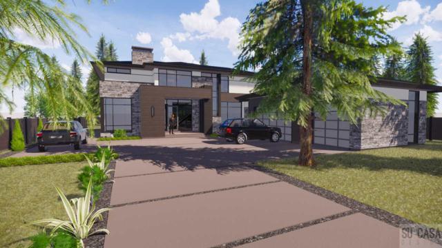 12551 22 Avenue, Surrey, BC V4A 2B6 (#R2381101) :: Royal LePage West Real Estate Services
