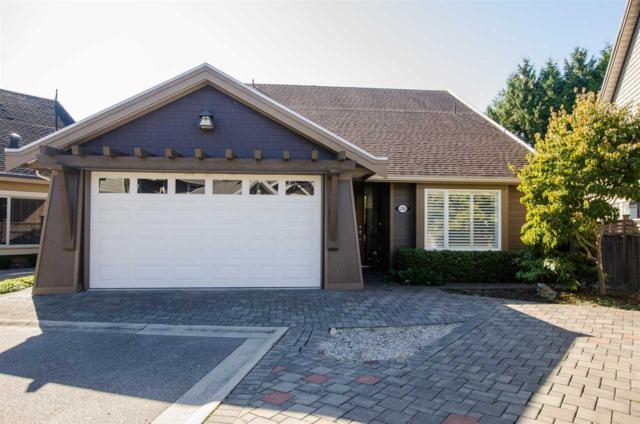 5304 Pleasant Way, Delta, BC V4K 5E8 (#R2381336) :: Royal LePage West Real Estate Services