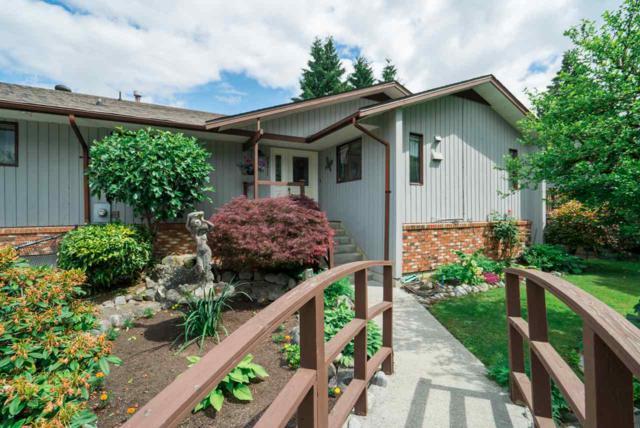 20311 123B Avenue, Maple Ridge, BC V2X 0M9 (#R2381373) :: Royal LePage West Real Estate Services