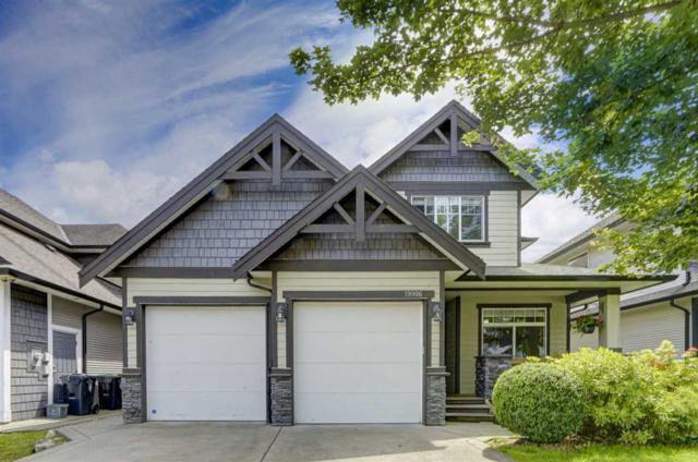 19906 71 Avenue, Langley, BC V2Y 3H8 (#R2381410) :: Royal LePage West Real Estate Services