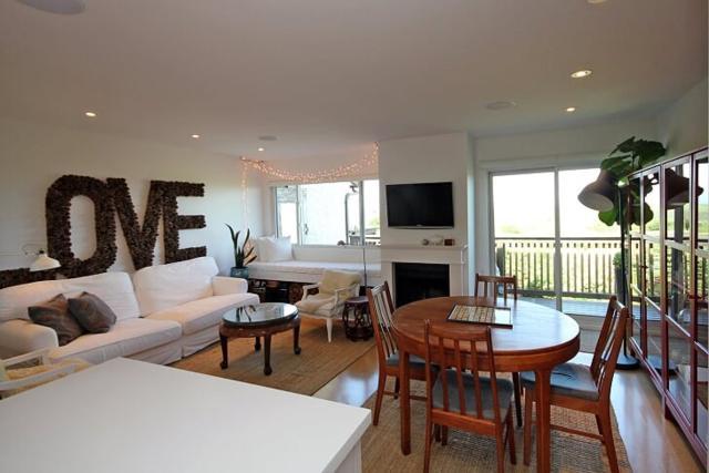 11491 7TH Avenue #79, Richmond, BC V7E 4J5 (#R2381419) :: Royal LePage West Real Estate Services