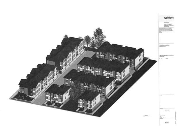 4440 Smith Crescent, Richmond, BC V6V 1S7 (#R2381445) :: Royal LePage West Real Estate Services