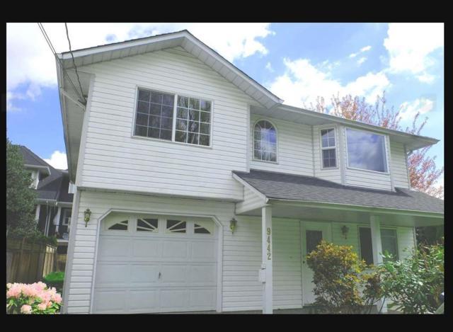 9442 Ashwell Road, Chilliwack, BC V2P 3V9 (#R2381488) :: Royal LePage West Real Estate Services