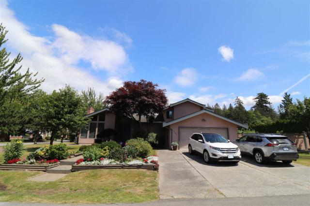 5954 Kildare Close, Surrey, BC V3S 6C2 (#R2381519) :: Royal LePage West Real Estate Services