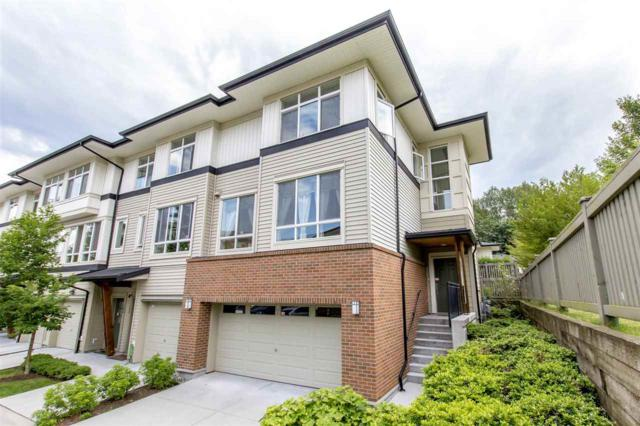 1125 Kensal Place #106, Coquitlam, BC V3B 0G3 (#R2381538) :: Royal LePage West Real Estate Services