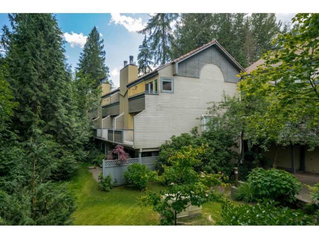 2978 Walton Avenue #34, Coquitlam, BC V3B 6V6 (#R2381673) :: Royal LePage West Real Estate Services