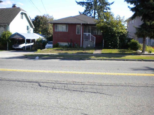 7930 16TH Avenue, Burnaby, BC V3N 1R3 (#R2381841) :: Vancouver Real Estate