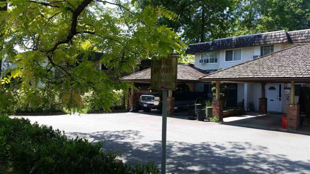 11665 Fulton Street, Maple Ridge, BC V2X 6L3 (#R2381875) :: Vancouver Real Estate