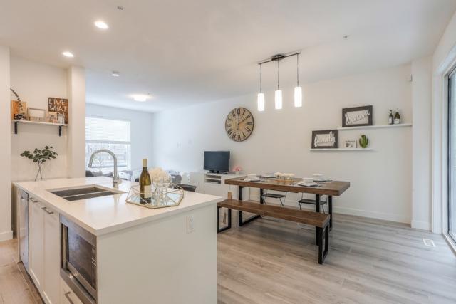 8508 204 Street #65, Langley, BC V2Y 0V8 (#R2381881) :: Vancouver Real Estate