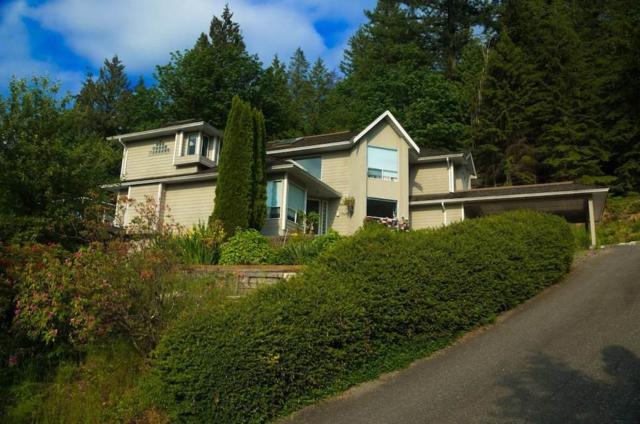 4208 Bedwell Bay Road, Belcarra, BC V3H 4R1 (#R2382159) :: Vancouver Real Estate