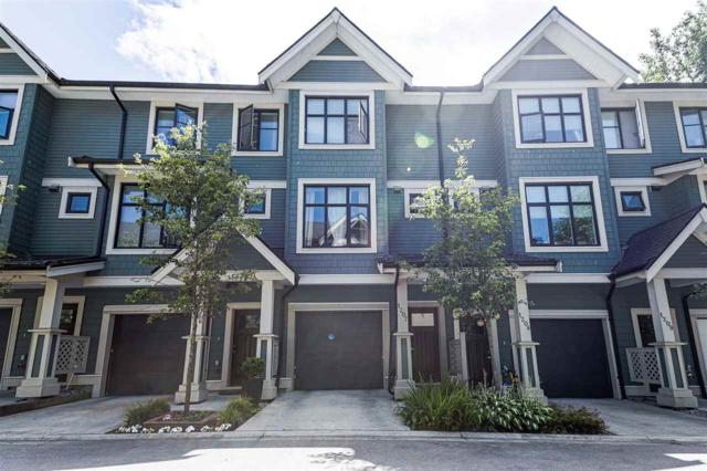 8485 New Haven Close #1207, Burnaby, BC V5J 0B7 (#R2382297) :: Vancouver Real Estate