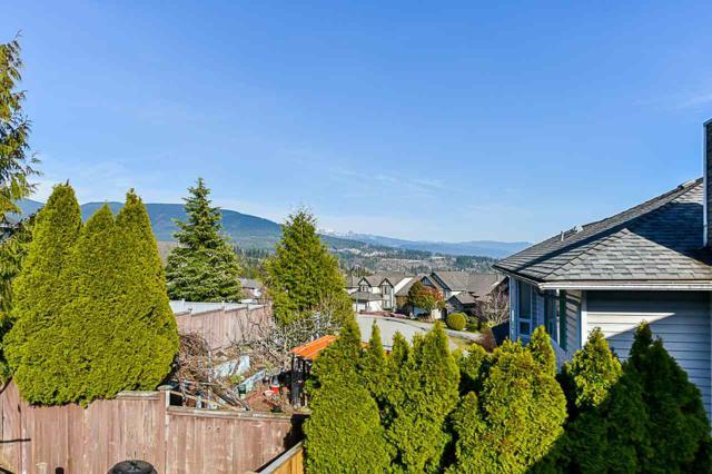 1317 Durant Drive, Coquitlam, BC V3B 6K6 (#R2382820) :: Vancouver Real Estate