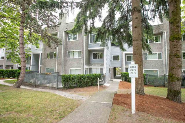 3370 Marquette Crescent, Vancouver, BC V5S 4K4 (#R2383036) :: Vancouver Real Estate