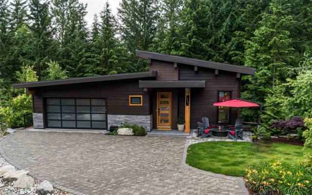 1541 Tynebridge Court, Whistler, BC V8E 0A3 (#R2383097) :: Vancouver Real Estate