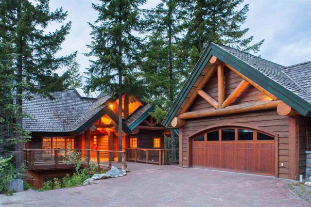 1547 Spring Creek Drive, Whistler, BC V0N 1B1 (#R2383394) :: Vancouver Real Estate
