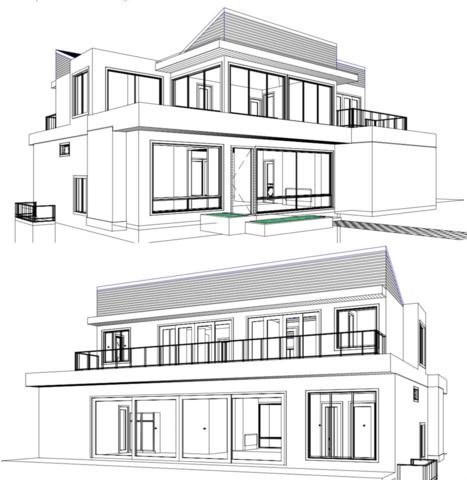 7661 Greenall Avenue, Burnaby, BC V5J 3M5 (#R2383978) :: RE/MAX City Realty