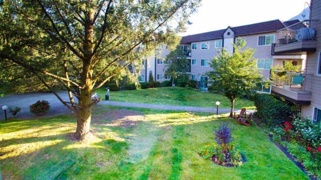 40120 Willow Crescent B208, Squamish, BC V8B 0L7 (#R2384182) :: Vancouver Real Estate