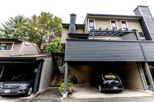 7428 Echo Place, Vancouver, BC V5S 3Z2 (#R2384452) :: Vancouver Real Estate
